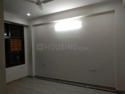 Gallery Cover Image of 1100 Sq.ft 2 BHK Independent Floor for rent in Sector 46 for 24000