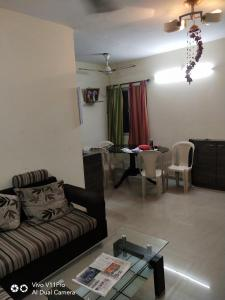 Gallery Cover Image of 950 Sq.ft 2 BHK Apartment for rent in Virar West for 14000