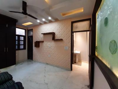 Gallery Cover Image of 900 Sq.ft 2 BHK Independent Floor for rent in Mukherji Park for 20511
