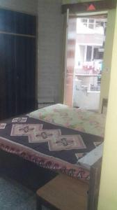 Bedroom Image of PG 4193922 Sector 13 Rohini in Sector 13 Rohini