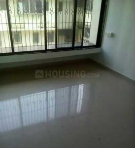 Gallery Cover Image of 1080 Sq.ft 2 BHK Apartment for rent in Malad West for 35000