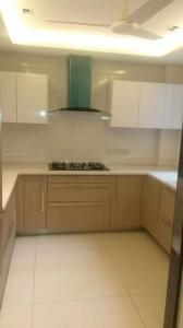 Gallery Cover Image of 2500 Sq.ft 4 BHK Independent Floor for rent in Vasant Vihar for 250000