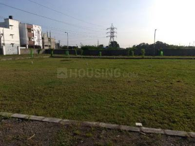 1250 Sq.ft Residential Plot for Sale in Kil Ayanambakkam, Chennai