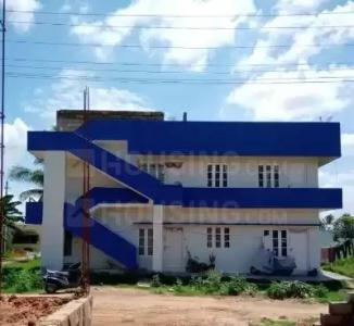 Gallery Cover Image of 1750 Sq.ft 1 RK Villa for buy in Kesare for 7200000
