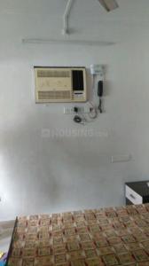 Bedroom Image of Hira Keshav. Chs in Ghatkopar West