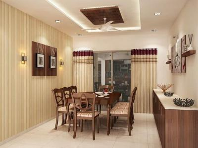 Gallery Cover Image of 1145 Sq.ft 2 BHK Apartment for buy in Raj Nagar Extension for 3435000