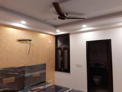 Hall Image of Iris in Sector 7 Dwarka