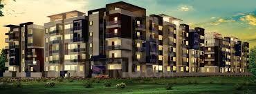 Gallery Cover Image of 1109 Sq.ft 2 BHK Apartment for buy in Jayani Paradise, Mahadevapura for 7671000