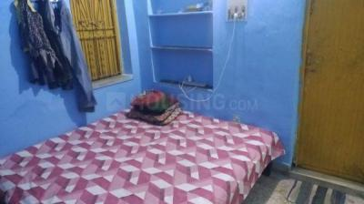 Bedroom Image of PG 5840954 Ganguly Bagan in Ganguly Bagan