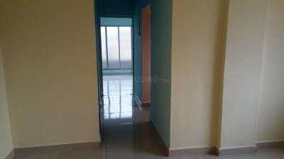 Gallery Cover Image of 667 Sq.ft 1 BHK Apartment for rent in Markandi for 7000