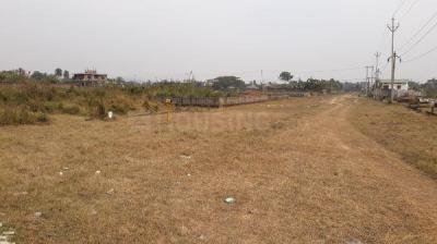 Gallery Cover Image of 5760 Sq.ft Residential Plot for buy in Dakshingaon for 9000000