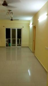 Gallery Cover Image of 1200 Sq.ft 3 BHK Apartment for rent in Kattankulathur for 18000