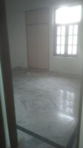Gallery Cover Image of 1400 Sq.ft 3 BHK Independent Floor for rent in Alaknanda for 40000