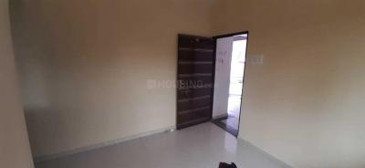 Gallery Cover Image of 650 Sq.ft 1 BHK Apartment for rent in Kharghar for 16500