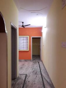 Gallery Cover Image of 700 Sq.ft 1 BHK Apartment for rent in Peenya for 11000