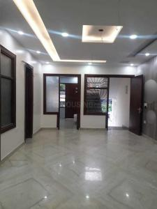 Gallery Cover Image of 2000 Sq.ft 3 BHK Apartment for rent in JM Park Sapphire, Vaishali for 21000