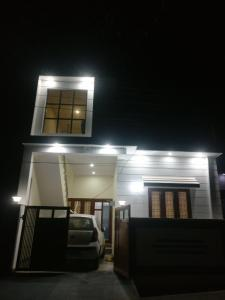 Gallery Cover Image of 1060 Sq.ft 2 BHK Independent House for buy in Govind Vihar for 4350000