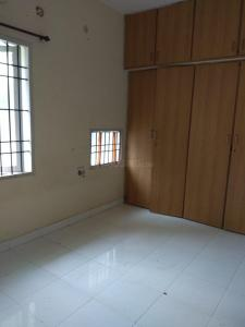 Gallery Cover Image of 1000 Sq.ft 2 BHK Apartment for rent in T Nagar for 30000