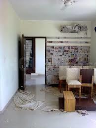 Gallery Cover Image of 500 Sq.ft 2 BHK Independent Floor for rent in Sonia Vihar for 8000
