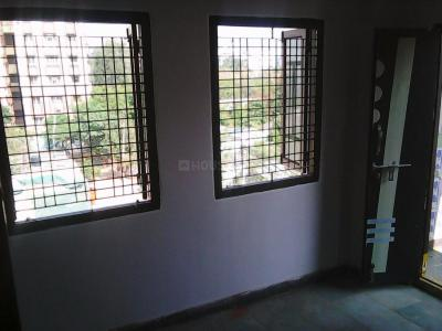 Gallery Cover Image of 450 Sq.ft 1 BHK Independent Floor for rent in Gachibowli for 12000