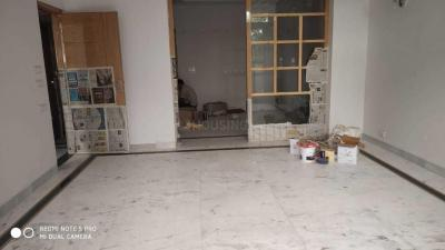 Gallery Cover Image of 900 Sq.ft 2 BHK Independent Floor for buy in Rajinder Nagar for 8500000
