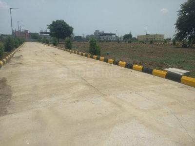 1800 Sq.ft Residential Plot for Sale in Shankarpally, Hyderabad