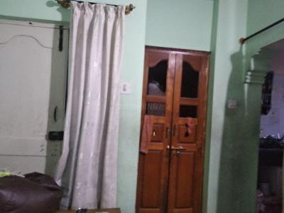 Gallery Cover Image of 650 Sq.ft 2 BHK Independent Floor for rent in Hosakerehalli for 8000