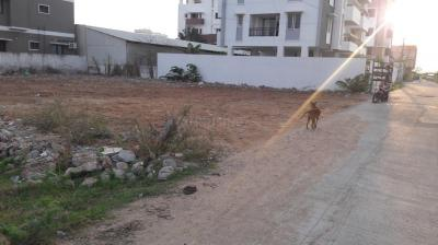 Gallery Cover Image of 4900 Sq.ft Residential Plot for buy in Sholinganallur for 25000000