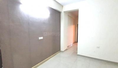 Gallery Cover Image of 980 Sq.ft 2 BHK Apartment for buy in Sector 48 for 2535000