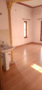 Gallery Cover Image of 1000 Sq.ft 2 BHK Independent House for rent in Nehrugram for 12000