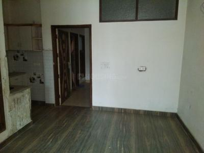 Gallery Cover Image of 650 Sq.ft 2 BHK Independent Floor for buy in Vasundhara for 2900000
