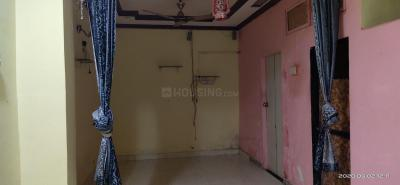 Gallery Cover Image of 500 Sq.ft 1 BHK Apartment for rent in Kopar Khairane for 10000