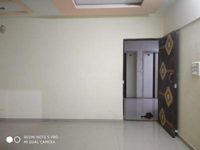 Gallery Cover Image of 915 Sq.ft 2 BHK Apartment for buy in Shree Balram, Virar West for 4250000
