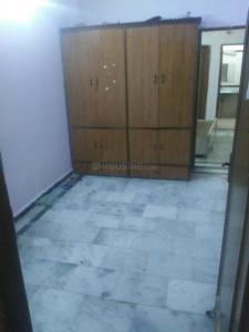 Gallery Cover Image of 650 Sq.ft 1 BHK Independent Floor for rent in Vaishali for 9500