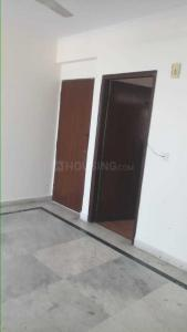 Gallery Cover Image of 1086 Sq.ft 2 BHK Apartment for buy in Sushant Lok I for 14000000