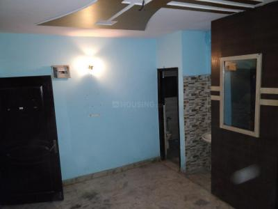 Gallery Cover Image of 650 Sq.ft 2 BHK Independent Floor for buy in Bindapur for 2000000