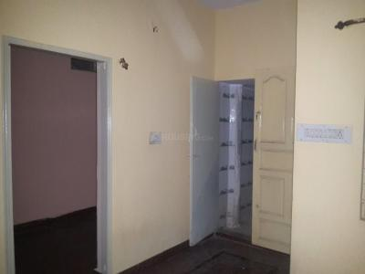 Gallery Cover Image of 750 Sq.ft 2 BHK Apartment for rent in Banashankari for 6000