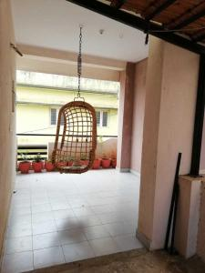 Gallery Cover Image of 2400 Sq.ft 3 BHK Independent House for buy in Subramanyapura for 12000000