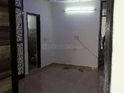 Gallery Cover Image of 850 Sq.ft 2 BHK Independent House for buy in Gyan Khand for 3500000