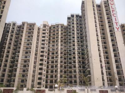 Gallery Cover Image of 1759 Sq.ft 3 BHK Apartment for rent in Sector 104 for 35000