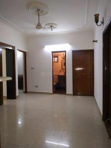 Gallery Cover Image of 1400 Sq.ft 3 BHK Apartment for buy in Sarita Vihar for 18500000