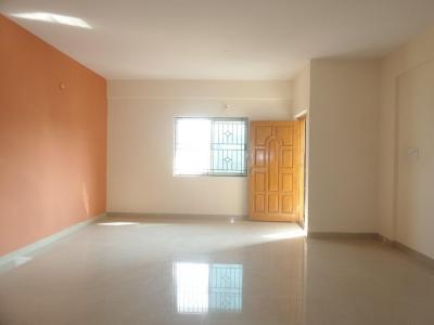 Gallery Cover Image of 1350 Sq.ft 3 BHK Apartment for rent in Banashankari for 25000