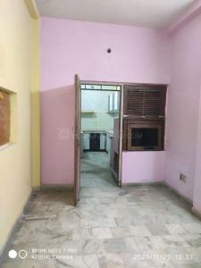 Gallery Cover Image of 850 Sq.ft 2 BHK Independent Floor for rent in Niti Khand for 12000