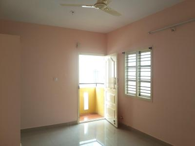 Gallery Cover Image of 550 Sq.ft 1 BHK Apartment for rent in Jeevanbheemanagar for 12500