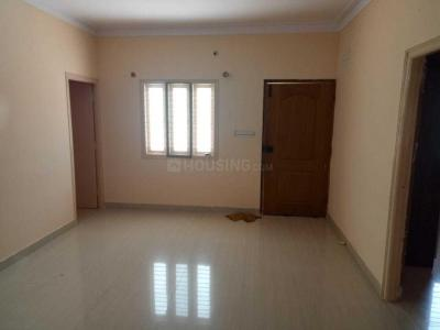 Gallery Cover Image of 1200 Sq.ft 2 BHK Independent House for rent in Kalkere for 16000