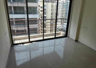 Gallery Cover Image of 1251 Sq.ft 2 BHK Apartment for rent in Kharghar for 28000