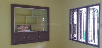 Gallery Cover Image of 650 Sq.ft 2 BHK Independent House for rent in Vandalur for 9000