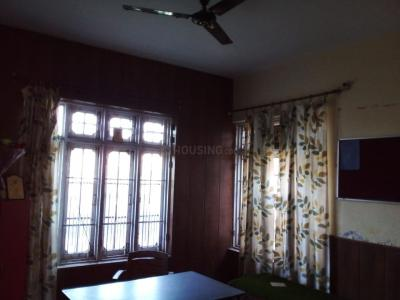 Gallery Cover Image of 2700 Sq.ft 3 BHK Independent House for buy in Durga Nagar for 8900000