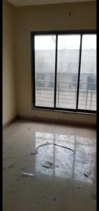 Gallery Cover Image of 620 Sq.ft 1 BHK Apartment for buy in Dishant Divyal Heights, Virar East for 3100000