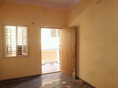 Gallery Cover Image of 800 Sq.ft 2 BHK Apartment for rent in Nagapura for 15000